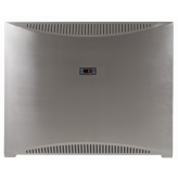 Meaco 300i Stainless Steel Wall Mounted Commercial Dehumidifier 60Hz/220v with 54 litre per day extraction