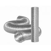 3 mtrs Exhaust Ducting (suitable for ET21/ET25)