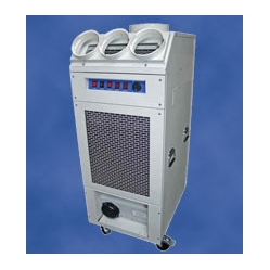 18000 But Portable Air Conditioner (5kW)