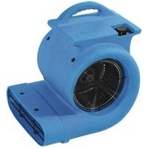 Powerblo Commercial Blower/Dryer