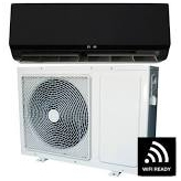 24000 BTU Wall Mounted Split Air Conditioner unit