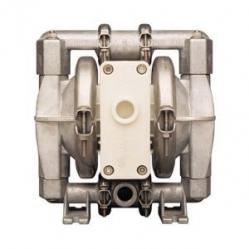 12 wilden xp1 diaphragm pump ccuart Gallery