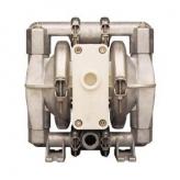 Air pumps air diaphrapm pumps 12 wilden xp1 diaphragm pump ccuart Image collections