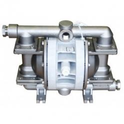1 wilden p200 diaphragm pump ccuart Gallery
