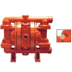 1 wilden px200 diaphragm pump ccuart Image collections