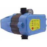 Hydromatic Electronic Pressure Switch
