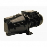 JET 100-50 Self Priming Heavy Duty Jet Pump 415V