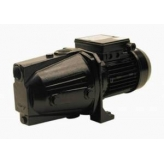 Jet 1000 Self Priming Heavy Duty Jet Pump 110V