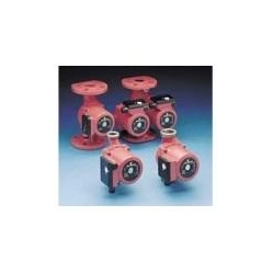 GRUNDFOS UPC 40-60 - 3ph PUMP 415v