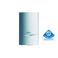 vaillant ecotec plus 824 ng condensing combi boiler. Black Bedroom Furniture Sets. Home Design Ideas
