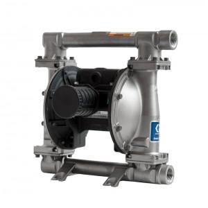 GRACO HUSKY 1050S diaphragm pump