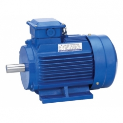 Single Phase Electric Motor 230v 50hz