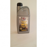 Villiers 5W-30 Engine oil