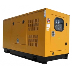 The Hot Air As Cooler C Denser Air In The Room additionally Image furthermore Fls additionally Centrifugal Fan likewise Ponstar Auto V Submersible Pump Zoom. on industrial cooling fans for engines