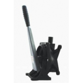 Patay SD60C Chemicial hand pump