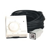 ABT04 Remote Thermostat for AB200 and AB Chimney Heaters