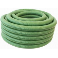 "3"" Suction Hose  x 10m Coil"