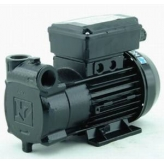 Fuel Oil Transfer Pumps
