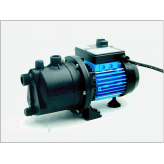 Self Priming Jet Surface Mounted Pumps