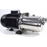 MAX Self Priming Centrifugal Mulitstage Pumps