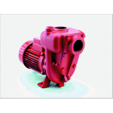 Electric Diesel Fuel Transfer Pumps