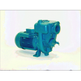 GMP Trash Self Priming Centrifugal Pumps
