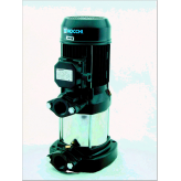 Vertical Multinox-VE Surface Mounted Mulitstage Pumps