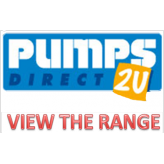 View All Progressive Cavity Pumps