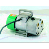 Self Priming Electric Driven Gear Pumps