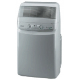 Portable Air Conditioning ET Range