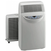 Portable Air Conditioning Split System