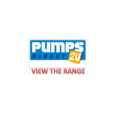 View All Submersible Pumps SS316