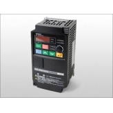 Variable Speed Drives (VSD'S)