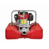 Hale Super Chief Floating Pump