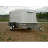 Bartlett: Ute Covers  Trailer Canopies - Welcome to C.E. Bartlett