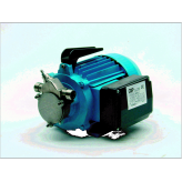Flexa self priming pump