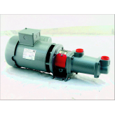 Mono CML 230v Progressive Cavity Pump