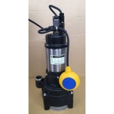 J530 Well Buddy Automatic Submersible Pump 110v