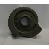 Pump Volute SEH80x