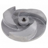 Ponstar PB Impeller