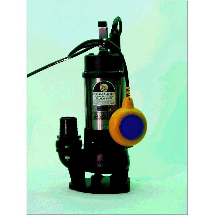 intermatic pool timer wiring diagram images wiring diagram hayward pool pump wiring diagram whisperflo pool pump
