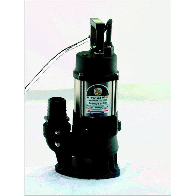 ment 3721 additionally Pentair 3 Way PVC Diverter Valve 2 25 p 4404 in addition 232152290217 besides Motor furthermore Watch. on swimming pool pump motors