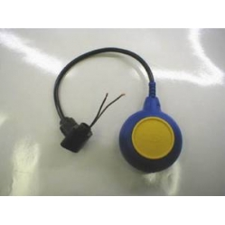 FLOAT SWITCH ...MAC 3....20A