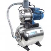 Inox 80 110v Stainless steel jet pumps