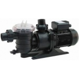 Swimmey 33M  230v  2hp swimming pool pump
