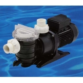 Swimmey 19M 230v 1 hp swimming pool pump